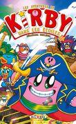 Les Aventures de Kirby dans les étoiles, Tome 5