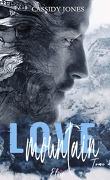 Love Rescue, Tome 2 : Love Mountain
