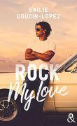 Rock My Love