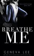 Royal Saga, Tome 11 : Breathe Me
