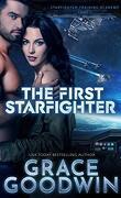 Starfighter Training Academy, Game 1: The First Starfighter
