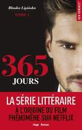 365 jours, Tome 1