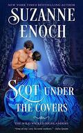 Les MacTaggert, Tome 2 : Un diable d'écossais