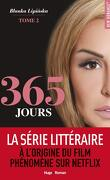 365 Jours, Tome 2 : Ce Jour