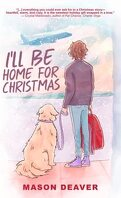 I Wish You All the Best, Tome 1.5 : I'll Be Home For Christmas