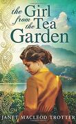 The Tea Planter Serie, tome 3: The Girl from the Tea Garden