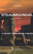 Stealmoundal