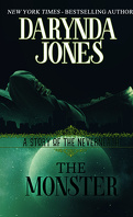 The NeverNeath, Tome 1 : The Monster