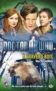 Doctor Who : À travers bois