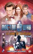 Doctor Who : La Lune du chasseur