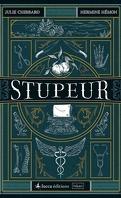 Stupeur