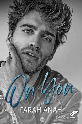 Couverture du livre : On you