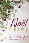 Noël à Chilliwack