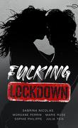 Fucking Lockdown
