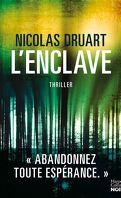 l'Enclave