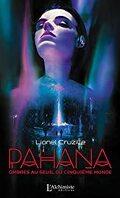 Pahana : Ombres au seuil du cinquième monde