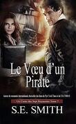 Un conte des sept royaumes, Tome 7 : Le Vœu d'un pirate