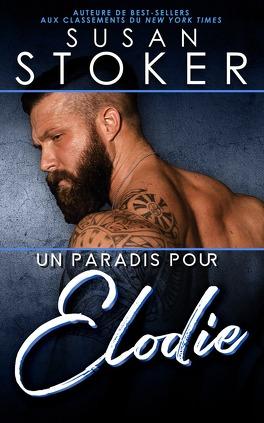 Couverture du livre : Hawaï, Soldats d'élite, Tome 1 : Un paradis pour Élodie