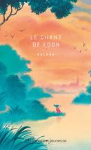 Le chant de Loon