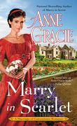 Mariages de convenance, Tome 4 : La mariée était en rouge