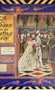 Sir Gawain and the Loathly Lady