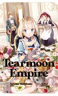 Tearmoon Empire, Tome 1