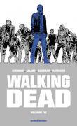 Walking Dead – Prestige, Volume 16