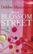Retour à Blossom Street
