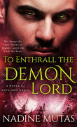 Amour et magie, Tome 4 : To Enthrall the Demon Lord