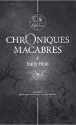Chroniques Macabres