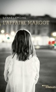 L'affaire Margot