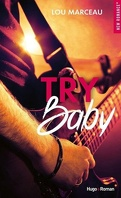 Try Baby