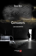 Catharsys