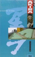 Akira, Tome 5 : Désespoir