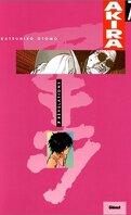 Akira, Tome 7 : Révélations