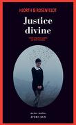 Justice divine