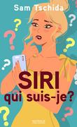 Siri, qui suis-je ?