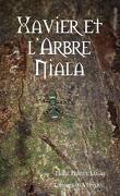 Xavier et l'arbre Niala