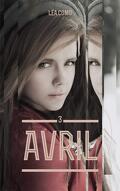 Avril, Tome 3 - Épisode 1