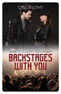 Backstages With You, tome 1