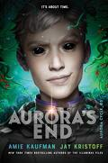 The Aurora Cycle, Tome 3