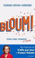 Bloum!