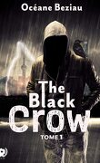 The black crow, Tome 1