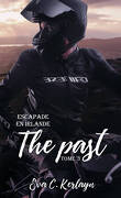 The Past, Tome 3 : Escapade en Irlande