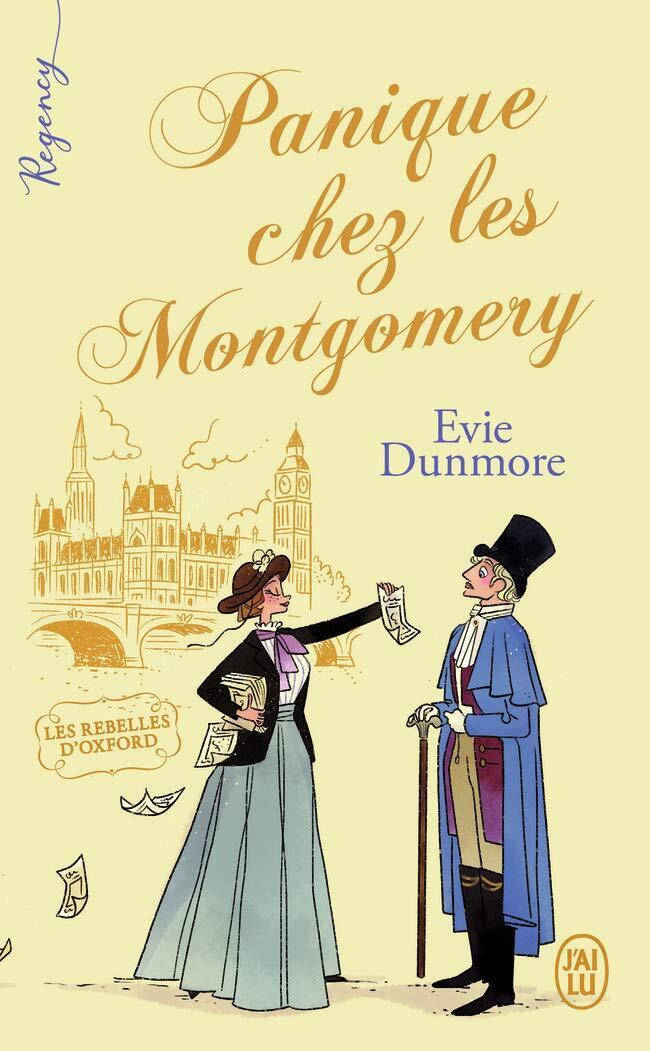 cdn1.booknode.com/book_cover/1473/full/panique-chez-les-montgomery-1473324.jpg