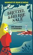 Bretzel et beurre salé - Une enquête à Locmaria - 1