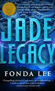 Jade Legacy