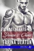 Combat hearts, Tome 1.5 : Denise & Chris