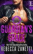 Dark Protectors, Tome 12 : Guardian's Grace