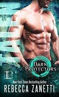 Dark Protectors, Tome 7.5 : Talen